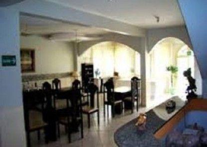 Riadd Hotel