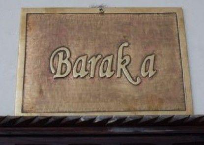 Riad Haraka