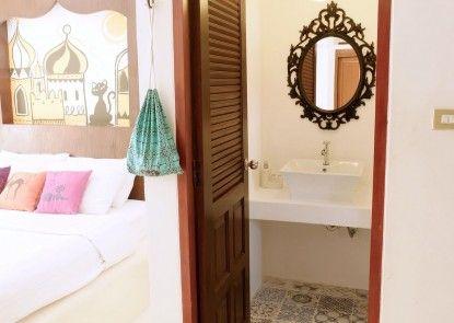 Riad Hua Hin Hotel
