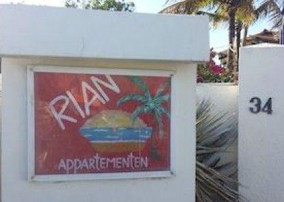Rian Apartments