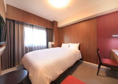 Richmond Hotel Kagoshima Kinseicho