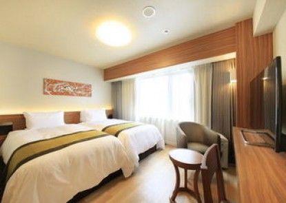 Richmond Hotel Nagoya Shinkansenguchi
