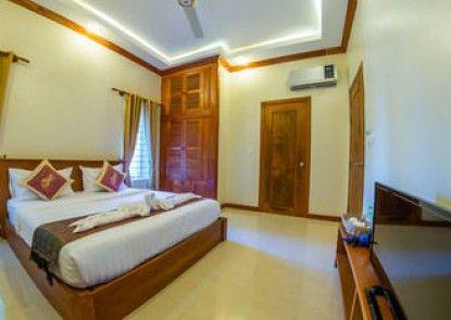 Rida Residency Villa