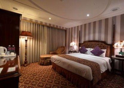 Rido Hotel