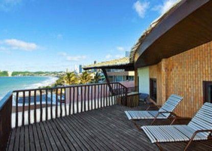 Rifoles Praia Hotel And Resort