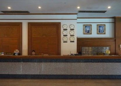 Rimpao Hotel