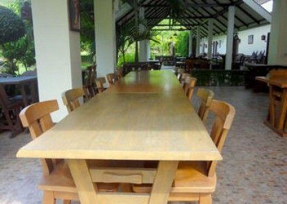 Rimtarn Resort
