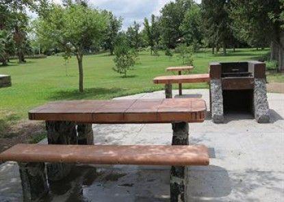Rincón del Montero