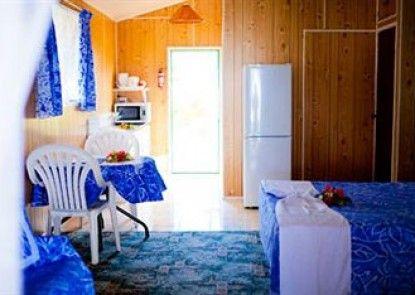 Rino\'s Motel