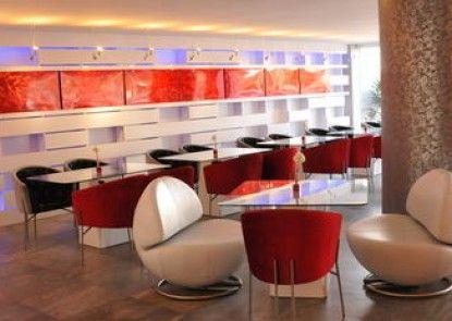 Rioné Hotel Boutique