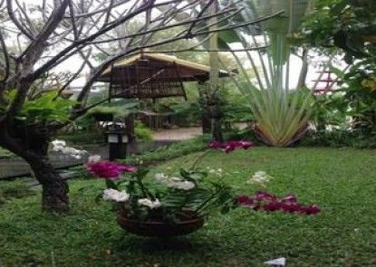 Risasinee Spa and Resort