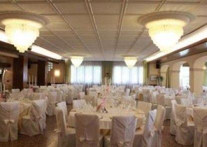 Ristorante Hotel La Rosina