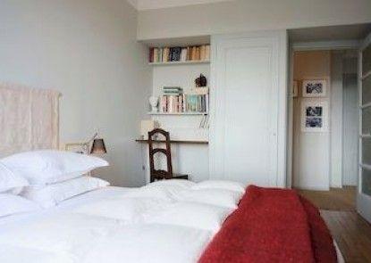 Riva Lofts & Suites