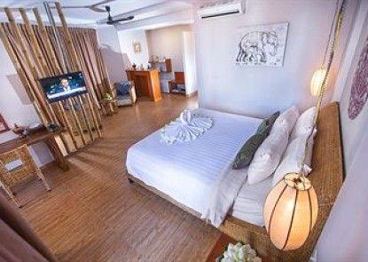 River Home Boutique Hotel