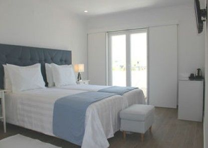 River Inn - Adults Only- By AC Hospitality Management