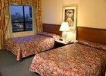 Pesan Kamar Suite, 2 Tempat Tidur Double di River Park Hotel & Suites