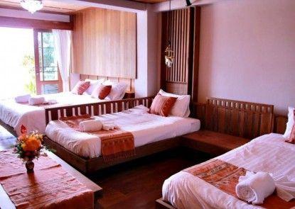 River Bank Resort