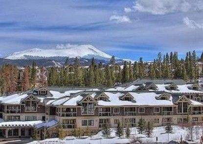 Riverbend Lodge by Great Western Lodging