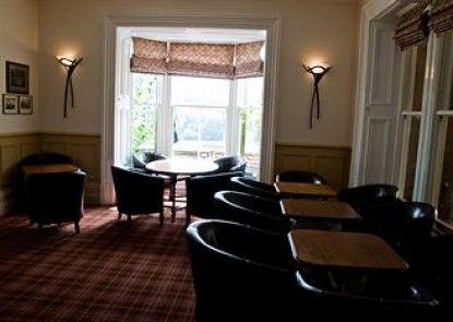 Riverdale Hall Hotel