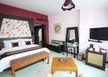 Pesan Kamar Studio Deluxe Room di River Kwai Hotel