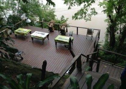 River Kwai Nature Resort