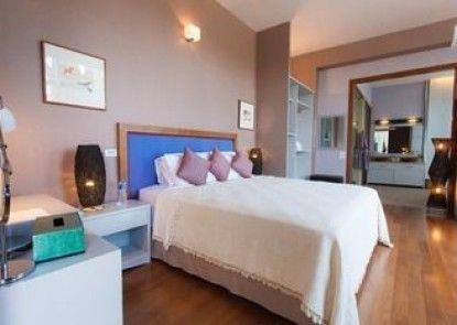 River Rai Resort
