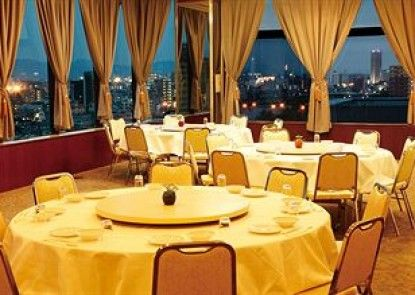 Riverside Hotel Kumamoto