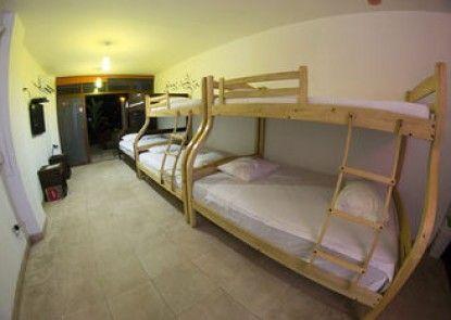 Riviera Pacific Suites