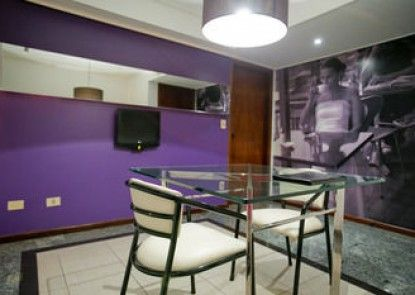 Rivieras Motel - Adults Only