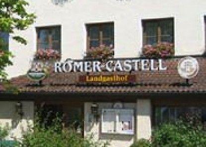 Römer-Castell