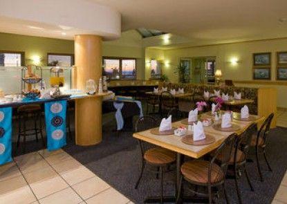 Road Lodge Port Elizabeth