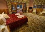 Pesan Kamar Suite Deluks di Robyns Nest Boutique Resort