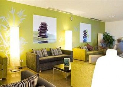 Rocamar Exclusive Hotel & Spa Adults Only
