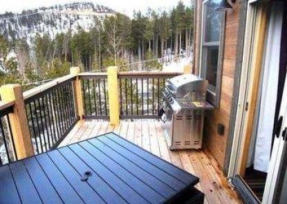 Rocky Mountain Resort Management Breckenridge