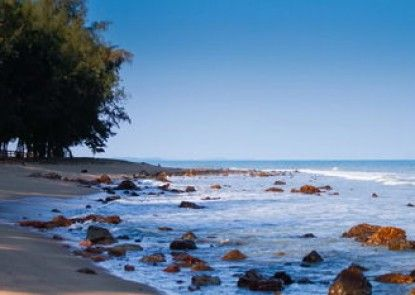 Rocky Point Resort