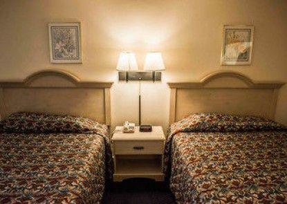 Rodeway Inn Lake City