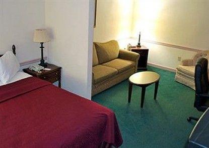 Rodeway Inn & Suites Myerstown - Lebanon