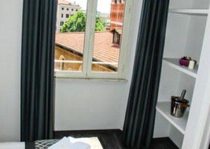 Roma Veneto Relais