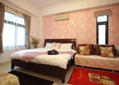 Romantic Homestay