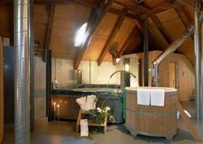 ROMANTIK Hotel Bären Dürrenroth