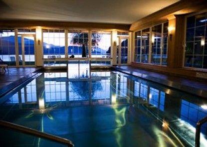 Romantikhotel Seefischer am See