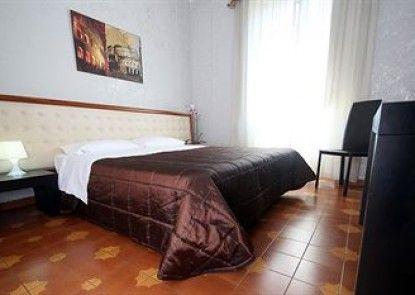 Roma Room Hotel