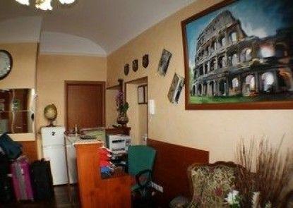 Roma Termini Inn