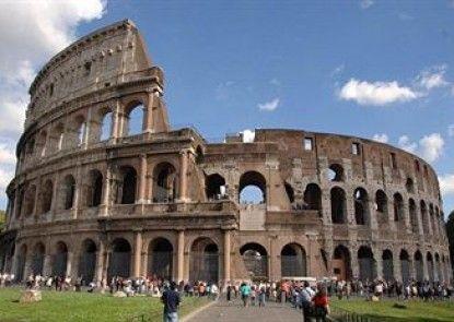 Rome 103