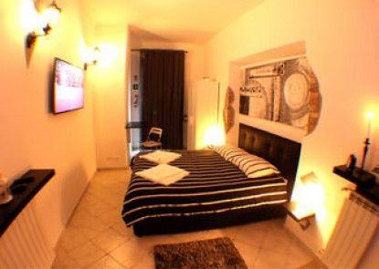 Rome Holidays Resort