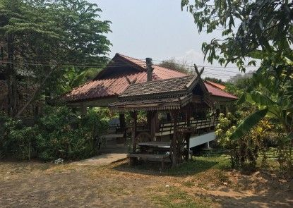 Rom Thai Guesthouse