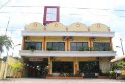 Ronggolawe hotel