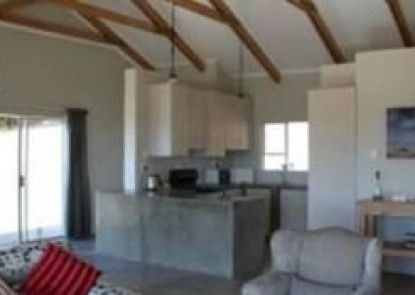 Roodepoort Farm Self Catering