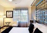 Pesan Kamar Kamar Deluxe, Satu Tempat Tidur King di Room Mate Waldorf Towers