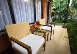 Pesan Kamar Room & Dine Package di Natya Hotel Tanah Lot